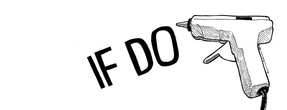 If_Do